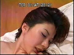Asian sexual oil massage 05