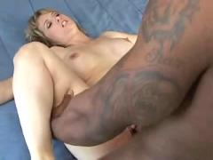 black and ebony, hardcore, matures