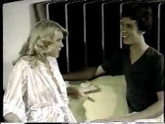 Shana grant-suburban lust(1983)3