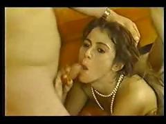 Dynasty(1987) 4