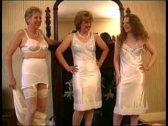 amateur, matures, stockings