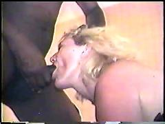 Blacked wife 1
