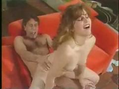 Sexy women fucking very hardly with her husband