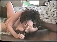 amateur, black and ebony, cumshots