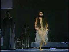 Catherine malfitano opera singer