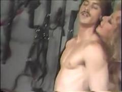 Group bondage sex  (no sound sorry)