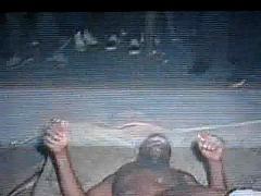 Jamaicans public porn