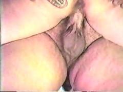 amateur, close-ups