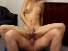 Ander page severe anal pumping