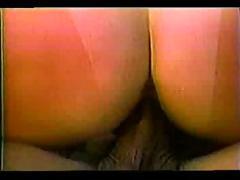 blowjobs, hardcore, tits