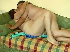 bbw, masturbation, matures
