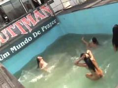 Brazil  classico  part 02