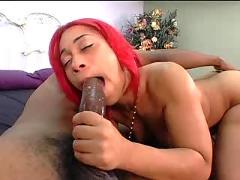 Big booty pinky