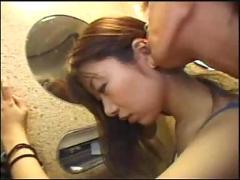 Japanese public 2  n15