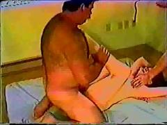 group sex, hairy, matures