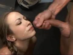 Jamie elle anal.
