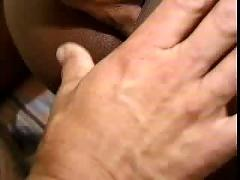 anal, black and ebony, matures