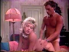 Amber lynn - best whorehouse in san francisco