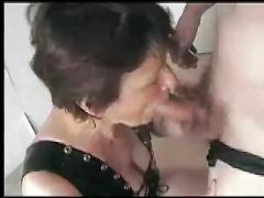 amateur, blowjobs, matures