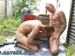 Male outdoor gay real scorching gay public sex