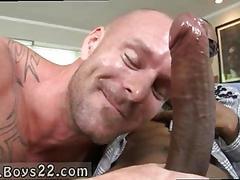 interracial, hunk, muscle, anal, big cock, fucking, sucking, stud