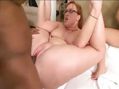 Mother and daughter bbc