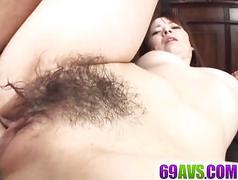 blowjob, hardcore, japanese, fucking, asian, hairy, spooning