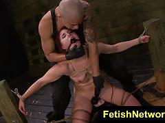 rose red, facial, creampie, bdsm, bondage, leather, toys, dildo, slave, fetish, deepthroat, domination, humiliation, chains, sybian, submission, rough sex