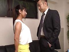 asian, japanese, big tits, fucking, fingering