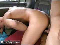 Brazilian hunks bulge free movie gay tumblr gods gift on the bus
