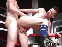 big cock, hunk, twink, anal, cumshot, fucking, gay