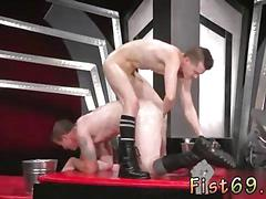Fuck and sex in iran movietures and gay sex driver policemen in an acrobatic 69 axel