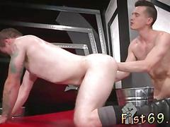 fisting, twink, gay, masturbation