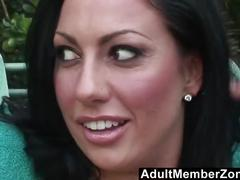 Adultmemberzone - nothing makes girls closer than sharing a load