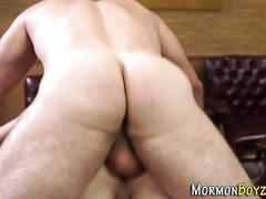 bareback, old and young, twink, anal, fucking, hardcore, bear