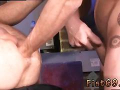 Complete sex change gay porn movietures a pair weve been wanting to get together for
