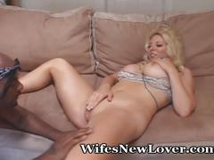 New hard cock lover for mommy