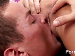 Greatest cock suckers - scene 2