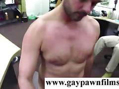 blowjob, hunk, muscle, sucking, gay, pov