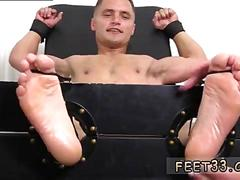 Sexy gay porn big dick fuck men wallpaper tumblr jock tommy tickle d