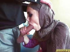 Arab licking balls and asshole so good a must to try