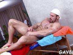 Slamming tight little hole blowjob video 1