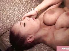 amateur, big tits, brunette, striptease, exclusive, natural-tits, fingerbang, big-ass, big-boobs, big-tits, big-natural-tits, big-natural-boobs, busty, strip-tease, gianna-michaels, curvy, tattoo, solo