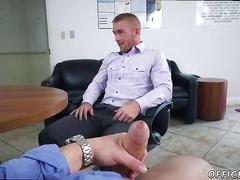 Big sister gay sex movie keeping the boss happy