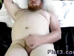 Muscle gay porn sky wines got ginger cub brock watson back on video for a decent