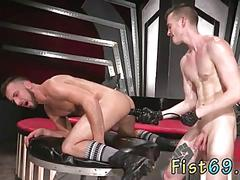 Booty grabbed gay porn gallery aiden woods is on his back and shrieks to axel abysse