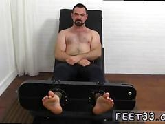bdsm, masturbation, twink, footjob, fetish, gay, toe sucking