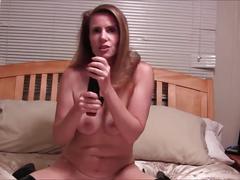 big tits, masturbation, toys, milf, verified amateurs, mom, mother, masturbate, big-boobs, big-tits, pussy, ass, masturbating, vibrator, dildo, licking, sucking, cum, orgasm