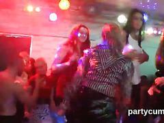 gangbang, hardcore, teen, fucking, dancing, orgy, party
