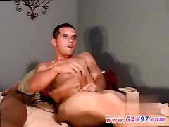 Amateur old gay men swallowing boy cum and amateur slave boy tumblr they all share their